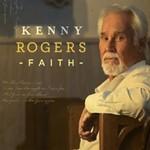 Kenny Rogers, Faith mp3