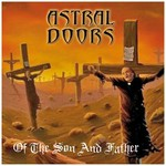 Astral Doors, Of The Son And The Father