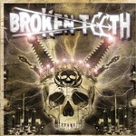 Broken Teeth, Electric