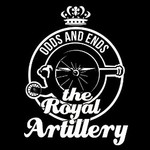 The Royal Artillery, Odds and Ends