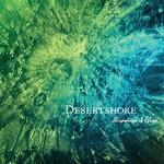 Desertshore, Migrations Of Glass