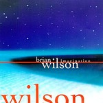 Brian Wilson, Imagination mp3