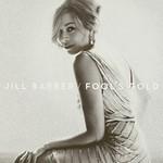 Jill Barber, Fool's Gold
