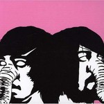 Death From Above 1979, You're a Woman, I'm a Machine