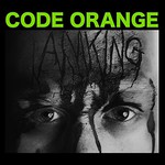 Code Orange, I Am King