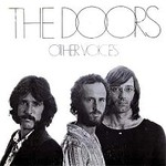 The Doors, Other Voices mp3
