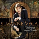 Suzanne Vega, Tales from the Realm of the Queen of Pentacles mp3