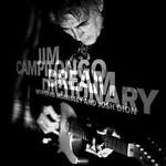 Jim Campilongo, Dream Dictionary