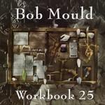 Bob Mould, Workbook 25