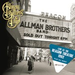 The Allman Brothers Band, Play All Night: Live at the Beacon Theater 1992