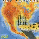 Def Leppard, First Strike