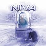 Niva, Incremental IV