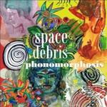 Space Debris, Phonomorphosis