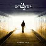 21 Octayne, Into The Open