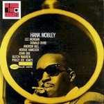 Hank Mobley, No Room for Squares