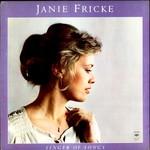 Janie Fricke, Singer Of Songs