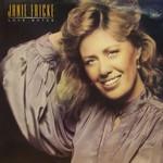Janie Fricke, Love Notes