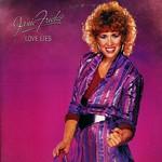 Janie Fricke, Love Lies