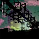 Eno & Hyde, Someday World (Special Edition)