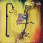 Seether, Isolate and Medicate (Deluxe Edition)