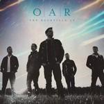 O.A.R., The Rockville LP mp3