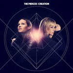 The Pierces, Creation