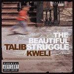 Talib Kweli, The Beautiful Struggle mp3