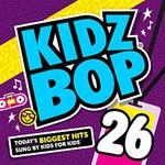 Kidz Bop, Kidz Bop 26