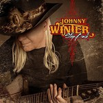 Johnny Winter, Step Back