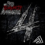 The Red Jumpsuit Apparatus, 4