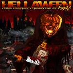 Esham, Hellaween: Pure Horror Presented By Esham