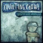 Counting Crows, Somewhere Under Wonderland