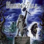 HammerFall, (r)Evolution