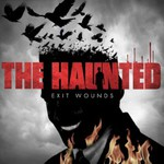 The Haunted, Exit Wounds