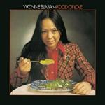 Yvonne Elliman, Food of Love