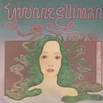 Yvonne Elliman, Rising Sun