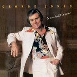 George Jones, I Am What I Am
