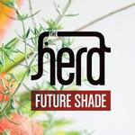 The Herd, Future Shade
