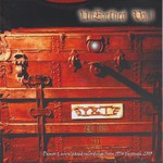 Y & T, UnEarthed Vol. 1