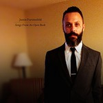 Justin Furstenfeld, Songs From An Open Book