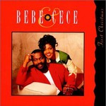 BeBe & CeCe Winans, First Christmas