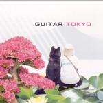 Guitar, Tokyo
