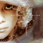 Billie Myers, Vertigo