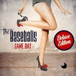 The Baseballs, Game Day