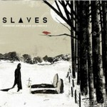 Slaves, Through Art We Are All Equals