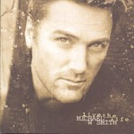 Michael W. Smith, Live the Life