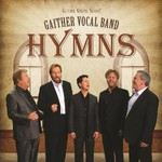 Gaither Vocal Band, Hymns