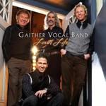 Gaither Vocal Band, Lovin' Life