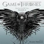 Ramin Djawadi, Game of Thrones: Season 4