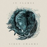 In Flames, Siren Charms